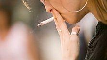 Sigarette con ridotto contenuto di nicotina  aiutano a smettere