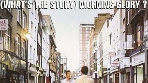 Oasis, Wonderwall ha 20 anni 20 storie sull'album capolavoro
