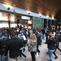 """Scioperi, ogni giorno in Italia quattro manifestazioni. Il Garante: """"Cittadini ormai in..."""