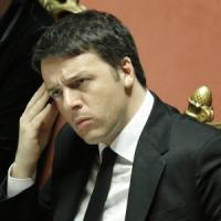 """Renzi: """"Voglio un Pd unito. Nel 2017 possibile tagliare l'Ires"""""""