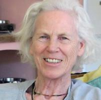 """Nell Dunn: """"Dal sesso alla malattia scrivendo colpisco i tabù"""""""