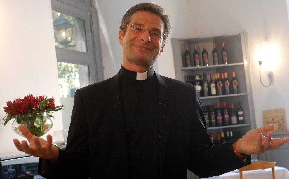 bakeka gay verona escorts in milano