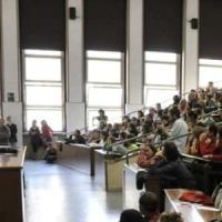 Roma, coop dell'inchiesta Mafia capitale vince l'appalto per i servizi dell'università