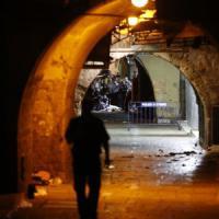 Medio Oriente, assalto a Gerusalemme: uccisi due ebrei ortodossi