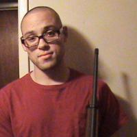 """Strage in Oregon, sceriffo: """"Da autopsia il killer si è suicidato"""""""