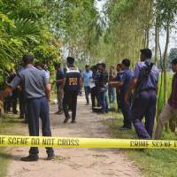 Bangladesh, cooperante giapponese ucciso come Tavella. Is rivendica, dubbi del governo