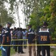 Bangladesh, cooperante giapponese ucciso come Tavella. L'Is rivendica -   foto
