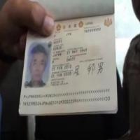 Bangladesh, ucciso giapponese: Is rivendica attentato