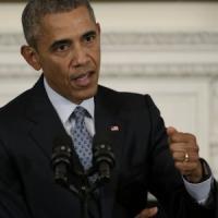 Afghanistan, Obama: