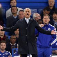 Mourinho ha perso il tocco da Special One: e al Chelsea rischia l'esonero
