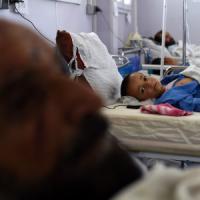 "Afghanistan, bombe su ospedale Msf. Cordoglio Obama: ""Ora l'inchiesta"". Ong via da Kunduz"