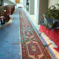 Allerta in Italia: danni a Livorno