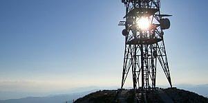 Il caso.  Ray Way, Inwit, Ei Towers: la torre vale più della regina    di SARA BENNEWITZ