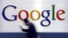Google, addio Wall Street al Nasdaq entra Alphabet