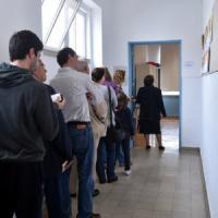 Elezioni in Portogallo, primi exit poll danno centrodestra in vantaggio