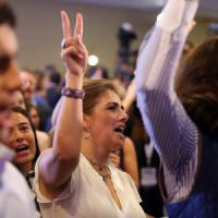 Elezioni in Portogallo, centrodestra in vantaggio
