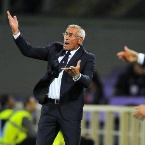 """Atalanta, Reja: """"Rosso a Paletta esagerato, avrei voluto giocarmela in undici"""""""