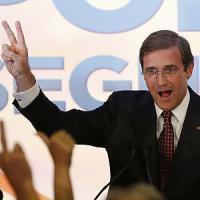 Portogallo, la coalizione di centrodestra sotto la maggioranza assoluta