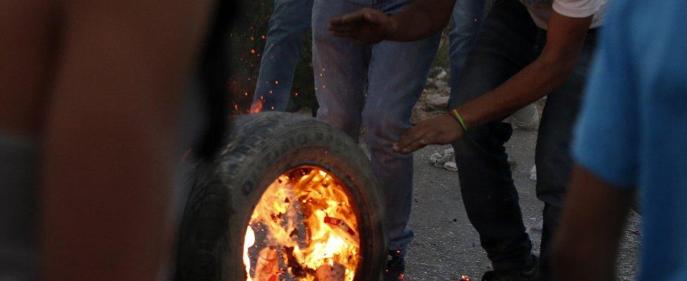 Alta tensione in Medio Oriente: due ragazzi palestinesi uccisi da soldati israeliani