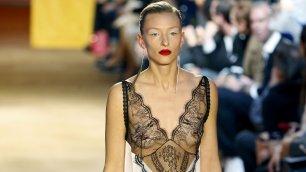 Céline e il neo-femminile  |  Le modelle acrobate   |    Speciale