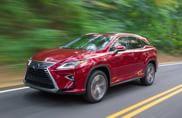 Auto ibride, record di vendite