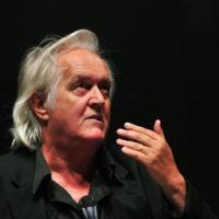 Addio Henning Mankell, giallista con la passione per gli ultimi