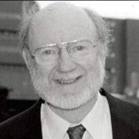 Nobel Medicina a tre scienziati per le per cure contro parassiti e malaria