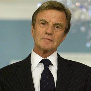 """Bernard Kouchner: """"Il raid sull'ospedale di Msf è un crimine di guerra"""""""