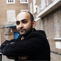 """Mohsin Hamid: """"L'attacco a Msf è l'ultimo orrore di un conflitto disumano"""""""