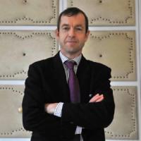"""Daniel Gros: """"Lisbona ha saputo coniugare export e rigore"""""""