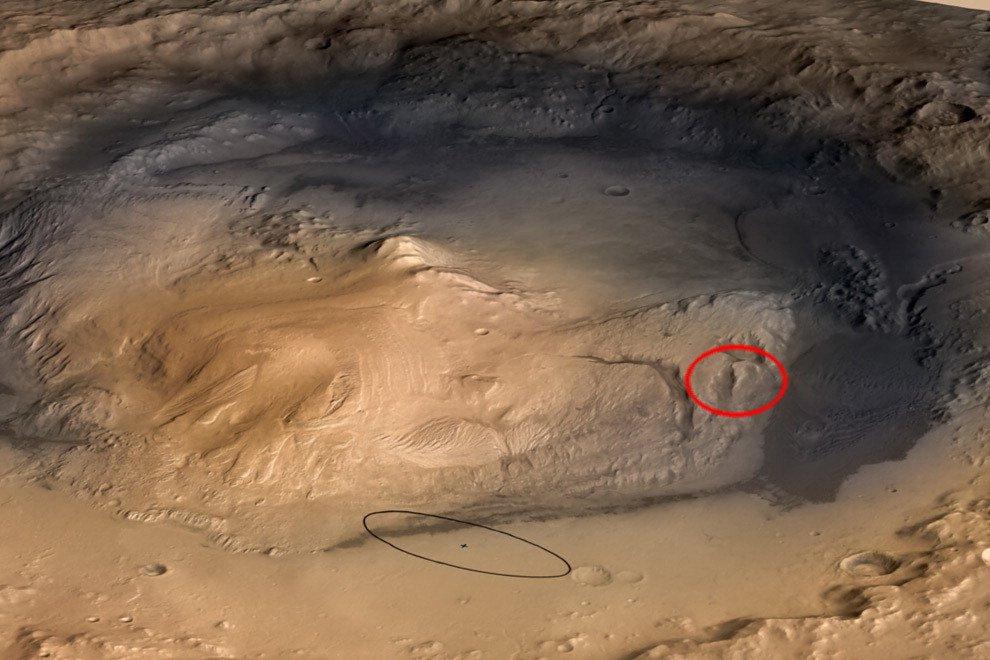 Epilatori del Rover in acqua