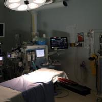 """Anestesia, un modello computerizzato per capire cosa succede quando il cervello """"si..."""