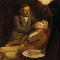 Farmaci, cervello, coscienza: misteri dell'anestesia ancora da svelare