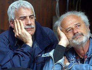 """40 anni di Gino & Michele va in scena il """"best of"""""""