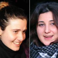 """Siria, """"11 milioni per il riscatto di Greta e Vanessa"""""""