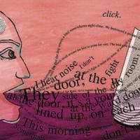 Da 'touch screen' a 'italofobia': ecco come cambia il dizionario italiano