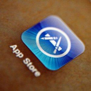 Apple, altro colpo alla sicurezza: ecco YiSpecter, il malware camaleonte