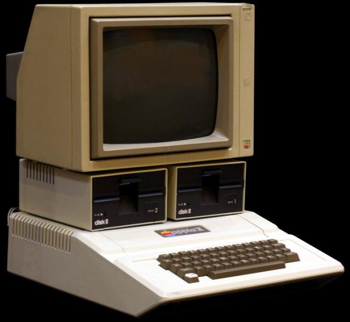 Da Elk Cloner a YiSpecter, 33 anni di virus che hanno colpito Apple