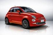 FCA: nessuna promozione anti-Gruppo Volkswagen