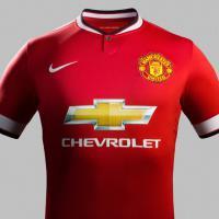 Calcio, le maglie che valgono di più