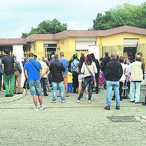 Ardea, la città dei morosi: niente mensa per 300 bimbi