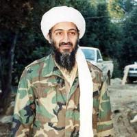 Is, simpatizzante britannico posta l'indirizzo del Navy Seal che uccise Osama