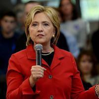 """Usa, l'ira di Hillary Clinton su Bengasi: """"Si sfrutta la morte di quattro americani"""""""