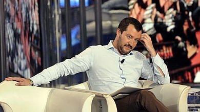 Centrodestra, una fumata nera  per l'incontro Berlusconi-Salvini