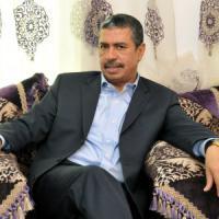 Yemen, attacco con i razzi all'hotel del premier