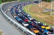 Mazda MX-5 Icons Celebration: lo stile attraverso i decenni