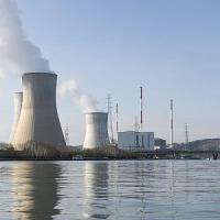 Giappone, sì al riavvio del reattore nucleare di Ikata