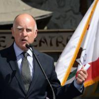 Il suicidio assistito è legge in California. Il governatore cattolico dice sì