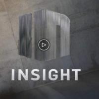 Insight, il nuovo canale tv interattivo in cui il pubblico ha l'ultima parola