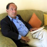"""Roberto Calasso: """"Ma quali soci occulti? L'Adelphi l'ho ricomprata io"""""""